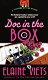 Doc in the Box (Francesca Vierling Mystery) (0440236207) by Viets, Elaine