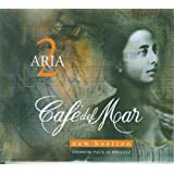 Cafe Del Mar - Aria Vol. 2