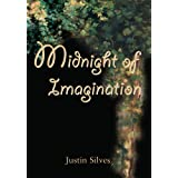Midnight of Imagination