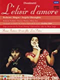 Donizetti, Gaetano - L'elisir d'amore (NTSC)