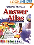 Answer Atlas