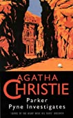 Parker Pyne Investigates (The Christie Collection)