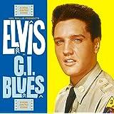 G.I.Blues [Bonus Track]