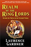 Realm of the Ring Lords (0953768678) by Gardner, Laurence