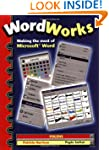 ICT Programme - WordWorks Book: Makin...