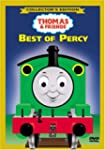 Thomas & Friends: Best of Percy - Col...