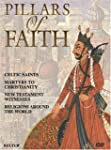 Pillars of Faith Boxed Set - Celtic S...