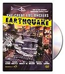 Earthquake: the Great Los Angeles Ear...