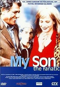 My Son The Fanatic