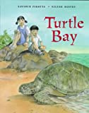 img - for Turtle Bay book / textbook / text book