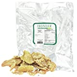 Crystallized Ginger - 1 lb ~ Frontier
