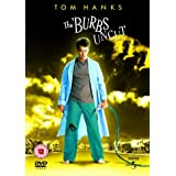 "The Burbs (Uncut) [UK Import]von ""Pre Play"""