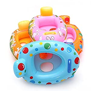 Baby toddles swimming float cheap inflatable - Amazon inflatable swimming pool toys ...