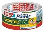 tesa 56395-00000-00 tesa extra Power...