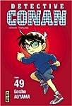 D�tective Conan  49