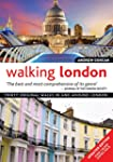 Walking London, Updated Edition: Thir...