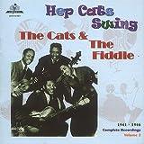 Hep Cats Swing: Complete Recordings, Vol. 2 (1941-1946)