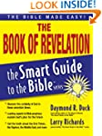 The Book of Revelation (The Smart Gui...
