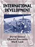 img - for International Development book / textbook / text book