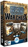 Medal of Honor War Chest (Mac)