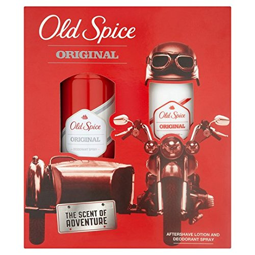 old-spice-original-aftershave-and-deodorant-gift-set