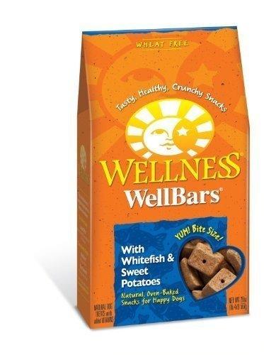 wellness-treat-wllbr-fsh-swt-ptt-2000-oz-by-wellness-natural-pet-food