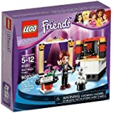 LEGO Friends 41001: Mia's Magic Tricks
