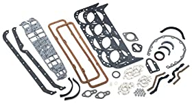 Mr. Gasket 7100 Engine Rebuilder Overhaul Gasket Kit