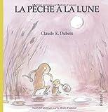 """Afficher """"La Pêche à la lune"""""""