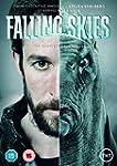 Falling Skies - Season 5 [DVD] [2016]