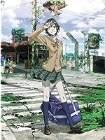 COPPELION vol.2(Blu-ray)