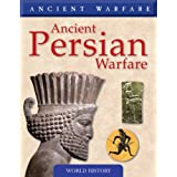 "Ancient Persian Warfare (Ancient Warfare)von ""Phyllis G. Jestice"""