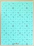ジグソーパネル ディズニー専用パネル 2000ピース セーフティ2000P用 (73×102 cm)