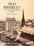 Old Brooklyn in Early Photographs, 1865-1929 (New York City)