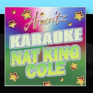 Karaoke: Nat King Cole