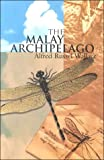 The Malay Archipelago (9625936459) by Alfred Russel Wallace