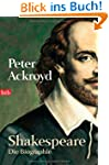 Shakespeare: Die Biographie