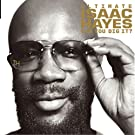 Ultimate Isaac Hayes:Can You Dig It?