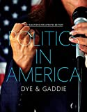 img - for Politics in America, 2014 Elections and Updates Edition (10th Edition) book / textbook / text book