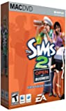 The Sims 2: Open for Business Expansion Pack