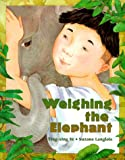 Weighing the Elephant (Folktale)