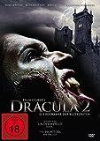 Bram Stoker's Dracula 2 – Die Rückkehr der Blutfürsten