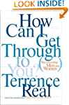 How Can I Get Through to You?: Closin...