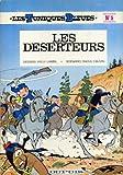 echange, troc Willy LAMBIL - Les Déserteurs