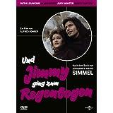 """J.M. Simmel Und Jimmy ging zum Regenbogenvon """"Alain Noury"""""""
