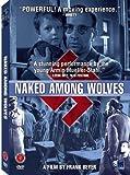 echange, troc  - Naked Among Wolves [Import USA Zone 1]