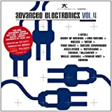 Advanced Electronics 4