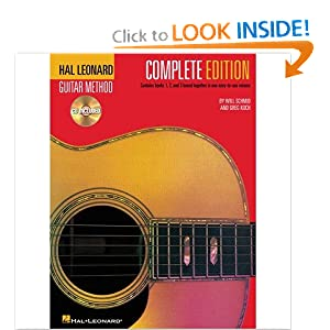 Downloads Yamaha Guitar Method: Book 1 book - Godwine
