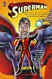 Superman Eradication! (The Origin of the Eradicator) (1852866667) by Dan Jurgens