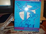 img - for The Uncertain Father Exploring Modern Fatherhood book / textbook / text book